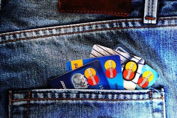 仮想通貨デビットカードHcard(FiatBit)の使い方