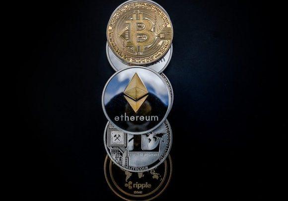 まずNAMコインとはどんなコイン?